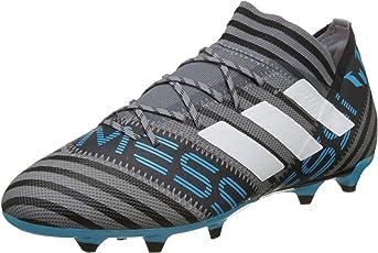 adidas Herren Nemeziz Messi 17.2 Fg Fußballschuhe,