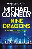 Nine Dragons (Harry Bosch Book 14)