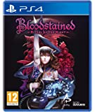 Bloodstained : Ritual of the Night - Playstation 4