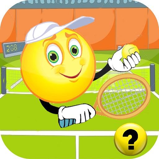 Guess the Tennis and Wimbledon Heroes Puzzle Game - Legends and Icons Championship Trivia Quiz