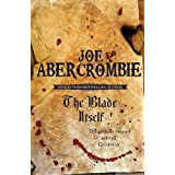 The Blade Itself: Book One: 1