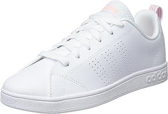 Adidas Men's Vs Advantage Cl Tennis Shoes