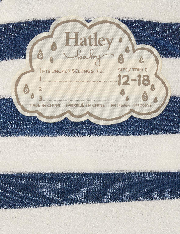 Hatley-Baby-Girls-Mini-Printed-Raincoats