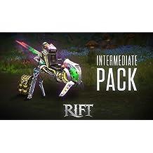 RIFT - Intermediate Pack [PC Code]