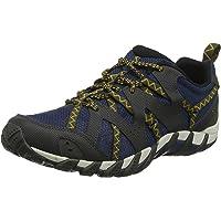 Merrell Waterpro Maipo 2, Chaussures de Sports Aquatiques Homme
