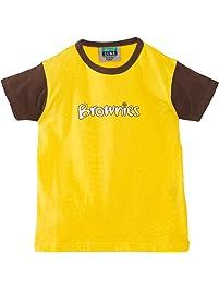 4048a3791d9d Amazon.co.uk   Girls  T-Shirts