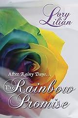 The Rainbow Promise Kindle Edition