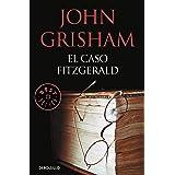 El caso Fitzgerald (Best Seller)