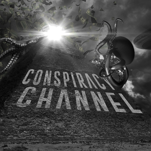 conspiracy-channel-plus