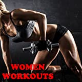WorkOut Center - (Exclusively For Women's)