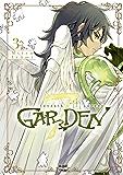 7th garden T03