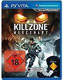 Killzone Mercenary - [PlayStation Vita]