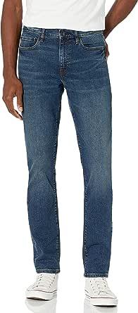 Goodthreads Men's Slim Fit Jeans