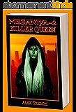 Killer Queen (Meganiya t. 2)