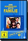 Eine schrecklich nette Familie - Erste Staffel