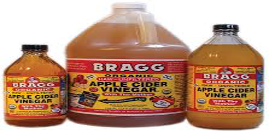 Can You Kill Ants with Apple Cider Vinegar? | Green Pest