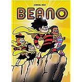 Beano Annual 2022