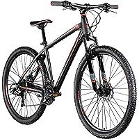 "Galano MTB Hardtail 29 Zoll Mountainbike Toxic Fahrrad Scheibenbremsen 29"""