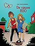 K van Klara 8 - De nieuwe BSO