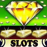 Diamond Slots - Slot Machine del Casino Gratis + Chip Bonus & Bonus Giornalieri