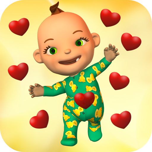 Tap the Baby (Free)