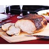 Fenton Frozen Easy Roast Turkey Breast Joint - 1x2.72kg