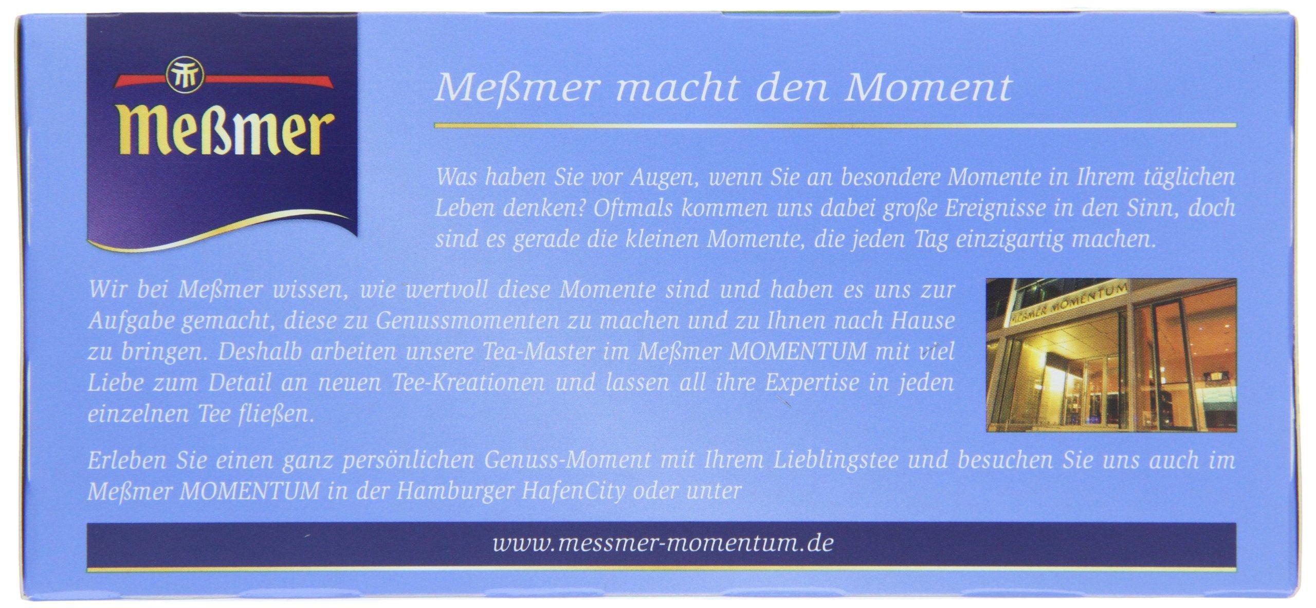 Memer-Kamille-25-TeeBeutel-4er-Pack-4-x-375-g