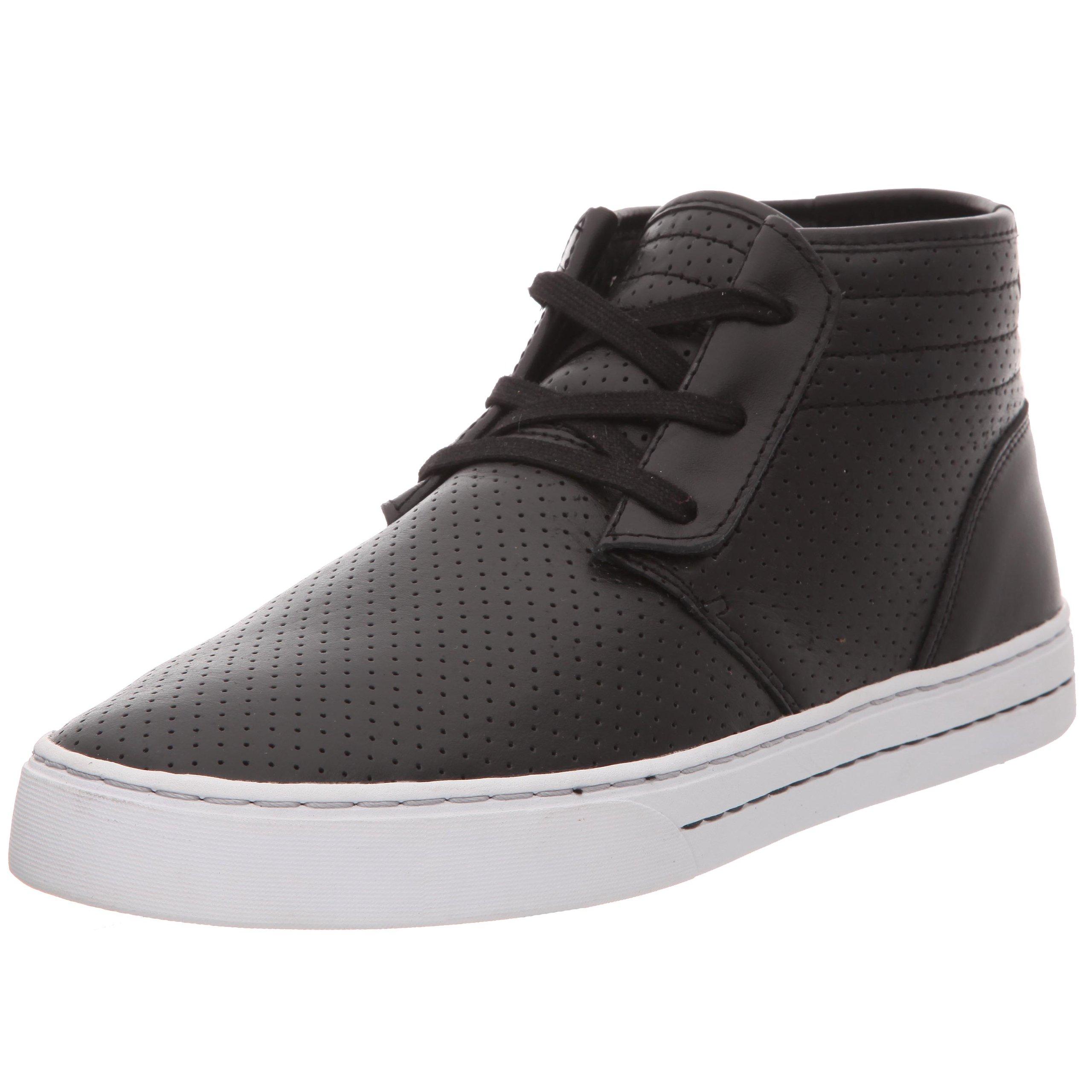 Scarpe casual da uomo (TG. 40 EU) Clae Sneaker Uomo, nero (nero), 40 EU (M3a)