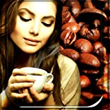 Amis Coffees - Best Reviews Guide