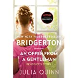 Offer from a Gentleman, An: Bridgerton: 3 (Bridgertons, 3)