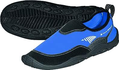 Aqua Sphere Unisex Neoprene Water RS Beach Shoes