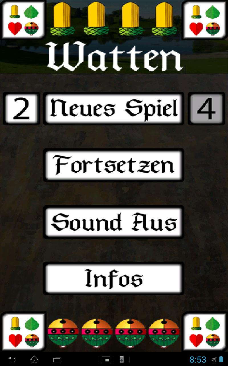 pro7 spiele app