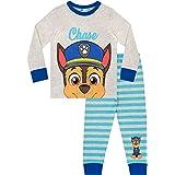 Paw Patrol Pijamas para Niños La Patrulla Canina
