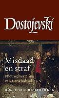 Misdaad en straf (De Russische bibliotheek)