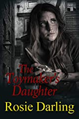 The Toymaker's Daughter Kindle Edition