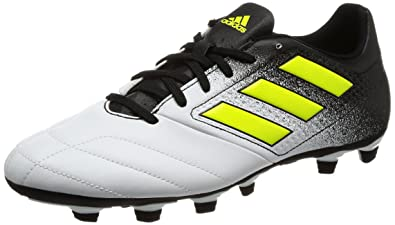 Adidas Men\u0027s Ace 17.4 Fxg Football Boots: Buy Online at Low Prices in India  - Amazon.in