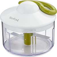 Tefal Easypull Non-electric food processor/chopper, K1330404