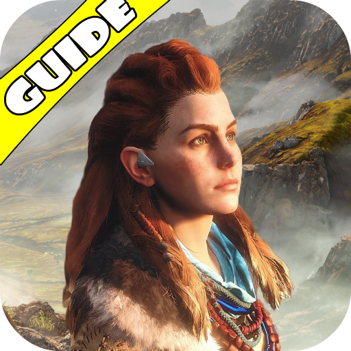 guide-horizon-zero-dawn