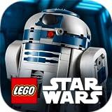 LEGO BOOST Star WarsTM