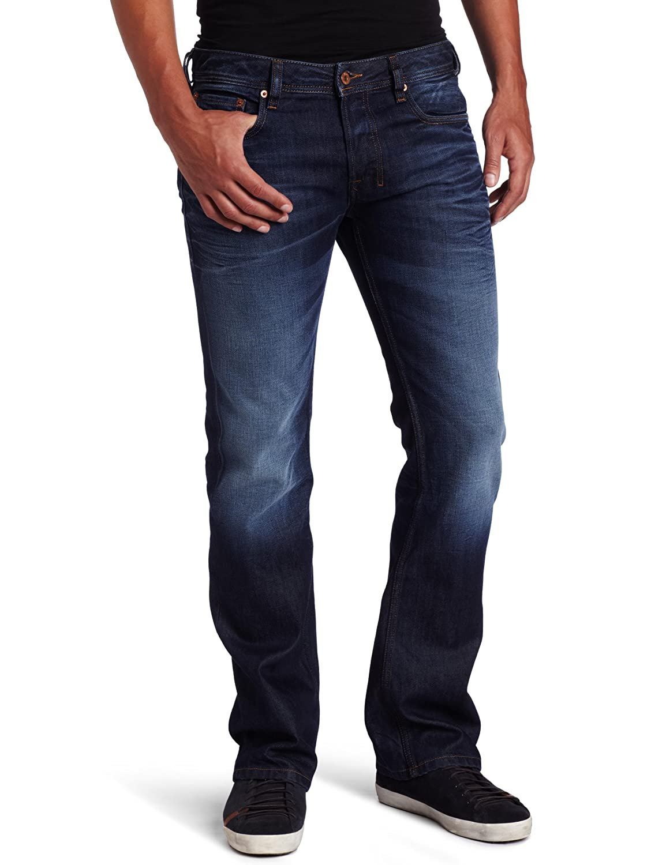diesel jeans men bootcut images galleries with a bite. Black Bedroom Furniture Sets. Home Design Ideas