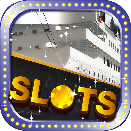 Free Deal Or No Deal Slots : Titanic Edition - Best New Free Slots (Slot Spiele Für Computer)
