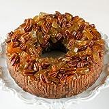 Medium Pineapple Pecan Cake 1.3kg Collin Street Bakery