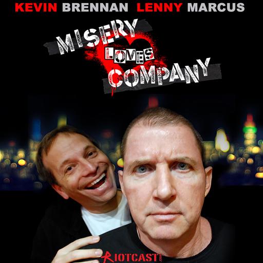 misery-loves-company