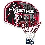 Hudora - Canasta de Baloncesto (71621)