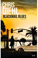 Blackmail blues Format Kindle