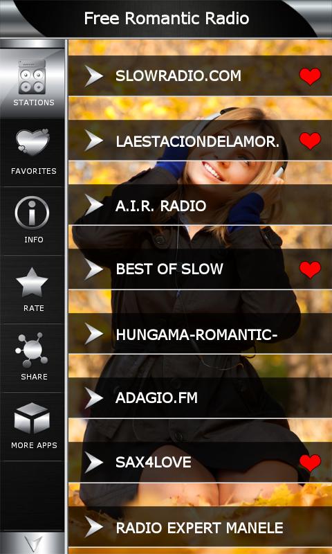 Welttop-Top-Dating-App uk Dating-Gruppeneinloggen