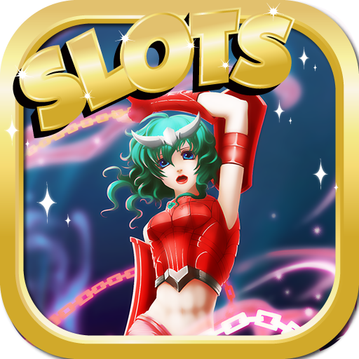 andromeda-real-online-slots-slot-machines-pokies-with-daily-big-win-bonus-spins