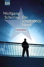 Die schützende Hand: Denglers achter Fall (Dengler ermittelt)