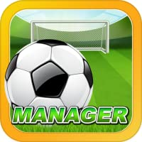Fussball Manager Pocket - Liga Pokal Manager 2018