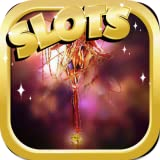 Hoyle Slots : Andromeda Edition - Free Slot Machine Game For Kindle Fire With Daily Big Win Bonus Spins